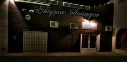Sex clubs almeria spain