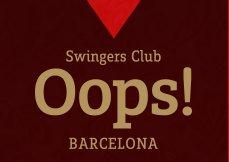 Swinger club barcelona